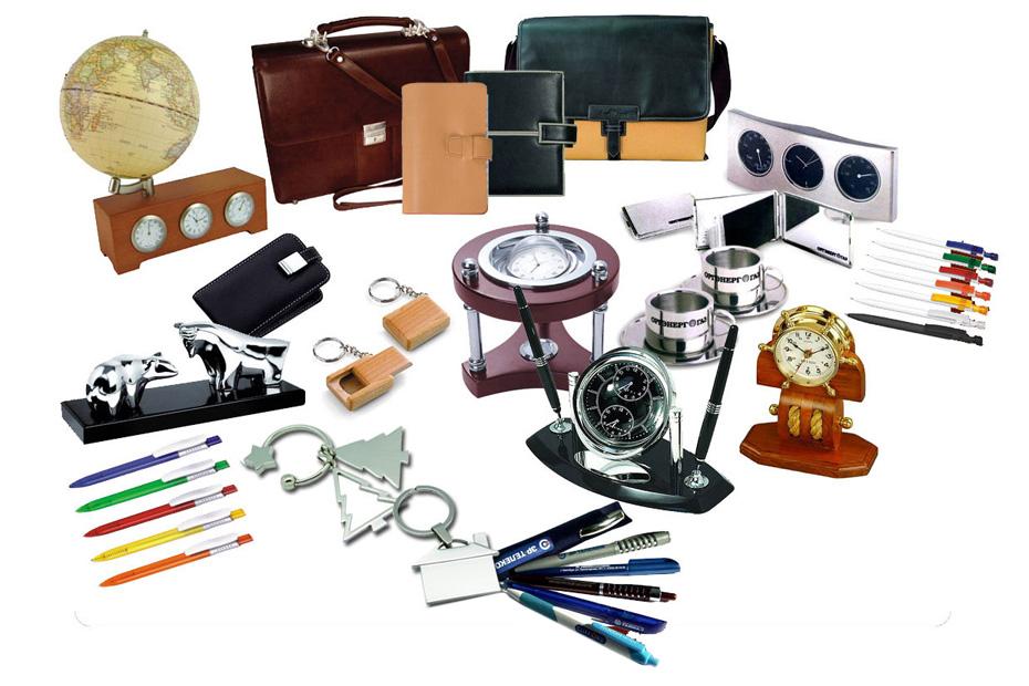 Ооо пк подарки и сувениры оптом от производителя 90